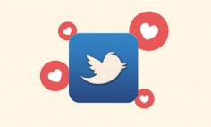 6 Useful Tips on How to Gain Likes on Twitter