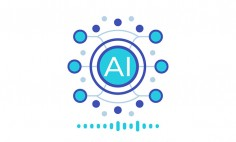 The Four Essential Types of Artificial Intelligence