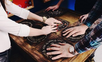 15 Reasons to Have an Escape Room Birthday Party