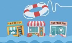 Benefits of Line of Credit Online