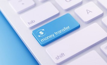 Ways That Money Transfer Apps Can Come In Handy While Traveling