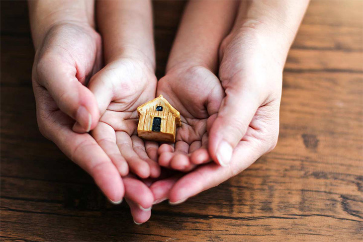 Choosing a Home Warranty Plan