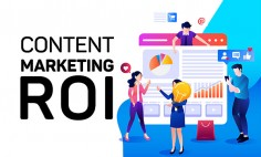 Ways Niche Influencers can Increase Content Marketing ROI