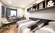 5 Benefits of Staying in Student Apartments in Denver