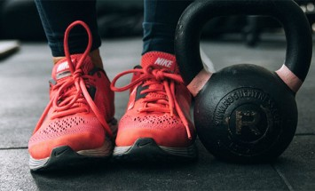 4 Things to Consider Before Hitting The Gym