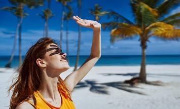 4 Tips for Summer Fun Minus the Sunburn