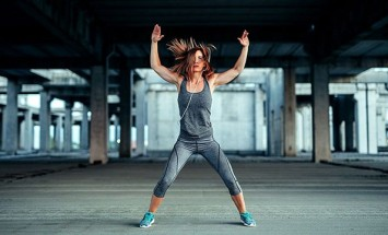 5 Best Exercises You Can Do Without a Gym to Lose Weight
