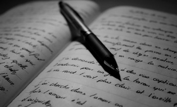 How to Improve Essay Writing Skills in a Couple of Steps