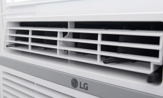Your Air Conditioner and You: Everything You Need to Know Before You Buy