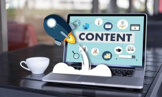 How to Create an Effective Content Marketing Strategy for Your eCommerce Business
