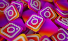 Using Instagram to Help You Sell More on Shopify