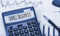 The Do's & Don'ts of Small Business Financing