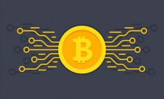 Buying Bitcoin: Investing In the Digital Currency Revolution