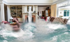 Flood Insurance Explained