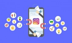Want To Stay Clear Of Instagram Regulations? Here's How To Promote Your Business Successfully