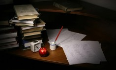 Top 7 Most Difficult Essays for Students