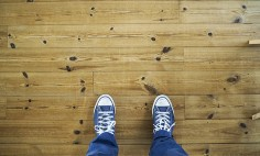 Top Reasons To Consider Laminate Flooring for Your Home