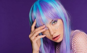 The Pros and Cons of Human Hair Wigs Vs. Synthetic Wigs