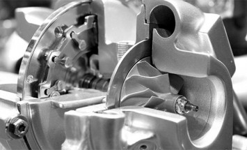 What Causes Turbo Failure and How to Avoid Your Turbocharger From Failing