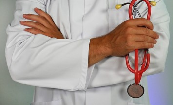 How Medical Malpractice Is Affecting Millions Across The Country