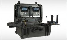 Features of a Must-Have Mobile Command Center