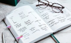 How To Plan Your Day: Top 5 Valuable Tips