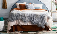 6 Ways to Make Your Home Cosier