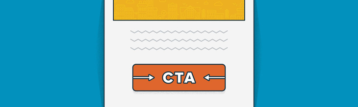 Call-to-Action (CTA) Buttons