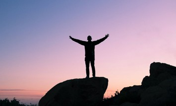 5 Things You Can Do to Boost Self-Confidence Today. #3 Works Like a Charm!