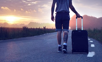 3 Tips to Help You Cope with Your Child Leaving For College