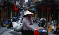 Exploring Vietnam's COVID-19 Success Story