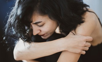 Managing Anxiety in Difficult Times: Can CBD Be of Any Help?