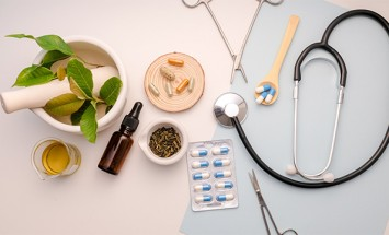 Herbal Or Medicine (Which Is Better?)