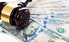 How Personal Injury Settlements Are Calculated