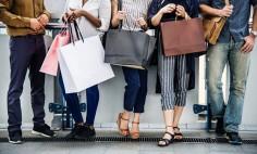 How to Finance a Fashion Business