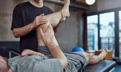 How Physical Therapy Helps Nerve Pain