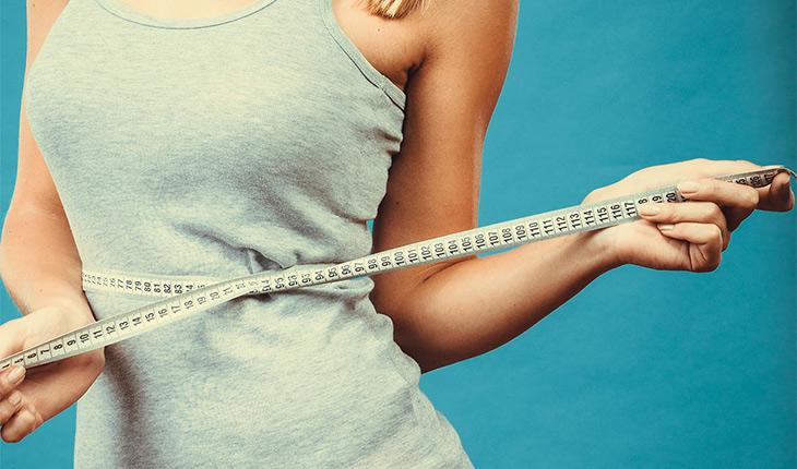 Improve Your Weightloss