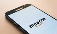 What Employers Can Learn From Amazon's Plan To Reduce Employee Injuries By 50%