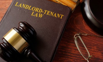 4 Things To Know About Tenant's Rights When Landlord Sells