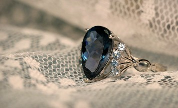 High-End Design Trends Wowing the Jewelry Industry