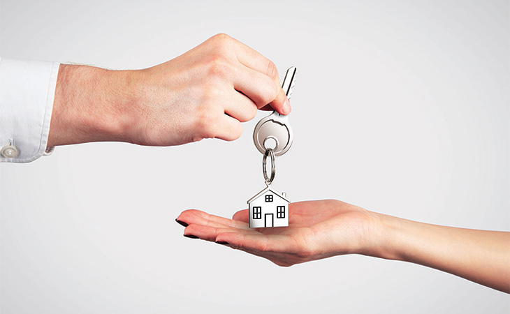 Build Strong Relationships with Tenants