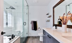 Common Issues To Face In Bathroom Design