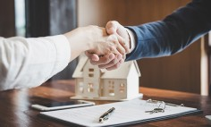 Avoid These 5 Mistakes When Planning To Sell Your House