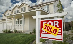 3 Best Areas to Sell Property In New York